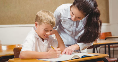 Παιδιατρικά-νευρολογικά-θέματα-διάγνωσης-κ-αποκατάστασης-στη-Λογοθεραπεία